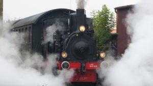 T3 bei einer Fotoveranstaltung im Jahr 2014, Foto: Uwe Hennings